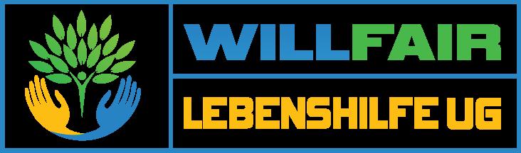 lebenshilfe-willfair.de
